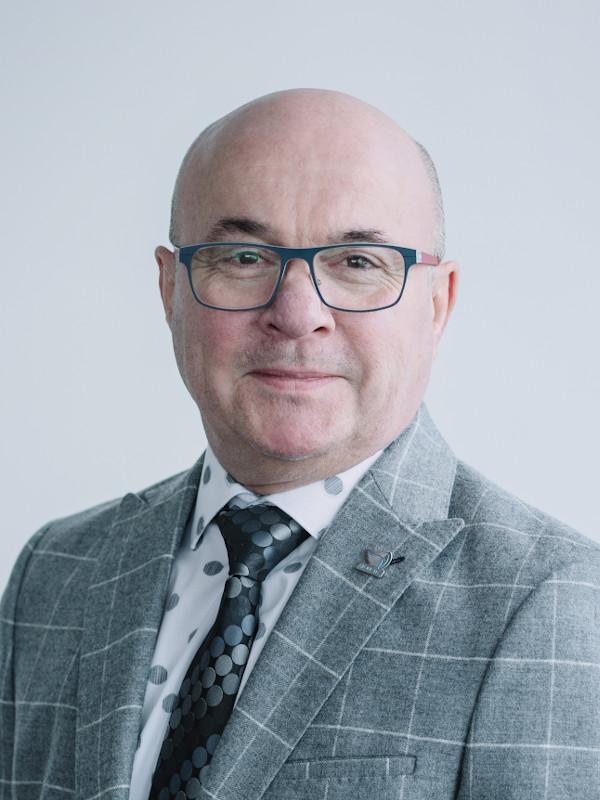 Michel Lussier